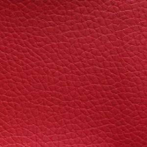 Torrey Red Furry