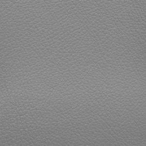 Autosoft Honda Light Warm Gray