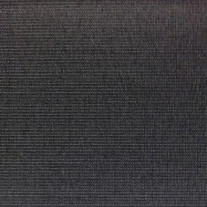 WeatherMax FR Slate Linen
