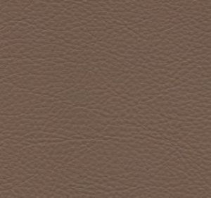 Albany Taupe