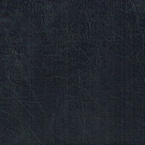 Durango Black