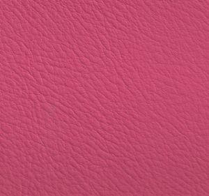 Wilson Flamingo