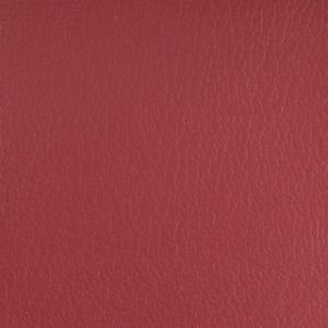 Autosoft Corinthian Cobalt Red