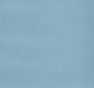 Sparta Ice Blue