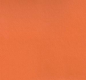 Sparta Orange Blast