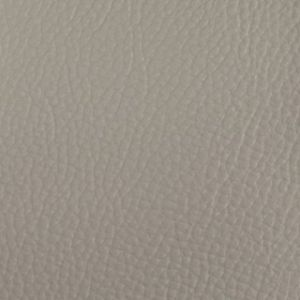 Autosoft Sutton Light Khaki