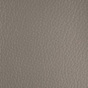 Autosoft Sutton Medium Khaki