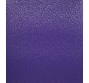 Partners Purple Passion