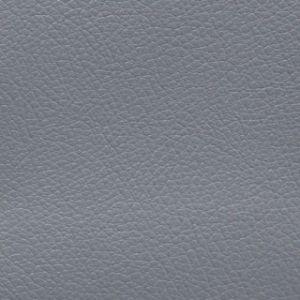 Autosoft Toyota Medium Gray