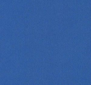 SilTex Marine Blue