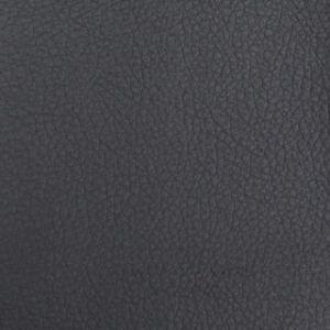 Autosoft Monaco Charcoal Black