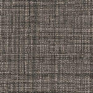 Linen Weave Nutmeg