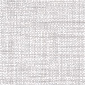 Linen Weave Oyster