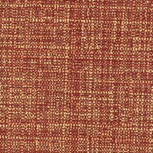 Linen Weave Terra