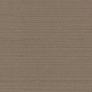 WeatherMax 80 Sandstone Linen