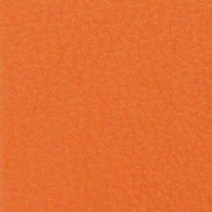 Milano Orange