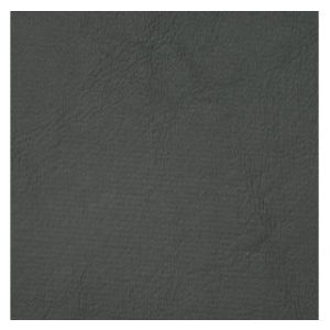 Infinity Graphite