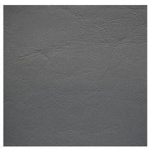Infinity Grey