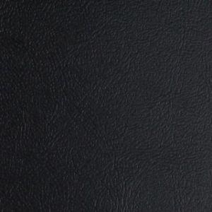 Autosoft Sierra Black