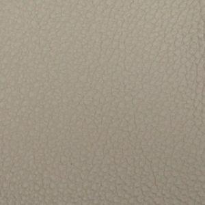 Autosoft Sutton Pastel Medium Beige