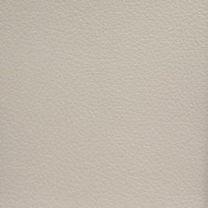 Autosoft Toyota Ivory