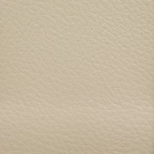 Autosoft Toyota Light Ivory