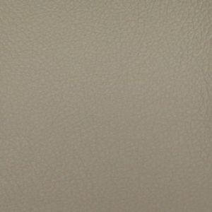Autosoft Toyota Sand Beige