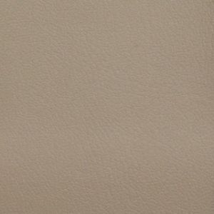 Autosoft Corinthian Light Cashmere
