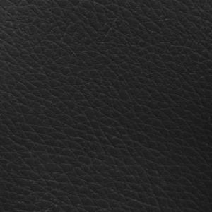 Autosoft Verona Charcoal Black