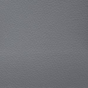 Autosoft Verona Steel Gray