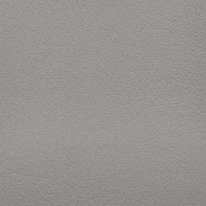 Autosoft Corinthian Light Gray