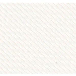 Carbon Fiber Pearl White