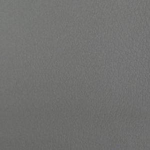 Autosoft Corinthian Medium Pewter