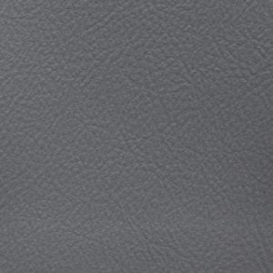 Autosoft Milled Pebble Medium Flint