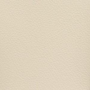 Autosoft Corinthian White