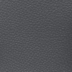 Autosoft Honda CF Gray