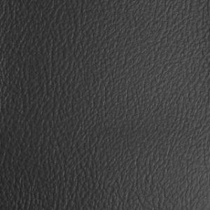 Autosoft Milled Pebble Ebony