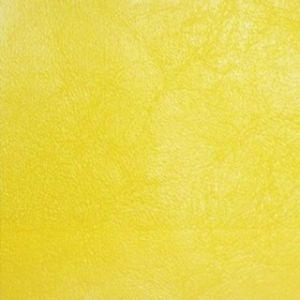 Coastal Canary Yellow