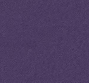 Sparta Deep Violet
