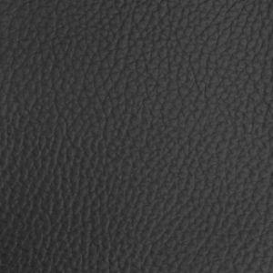 Autosoft Sutton Dark Slate