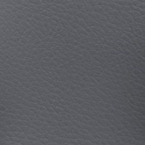 Autosoft Sutton Medium Slate