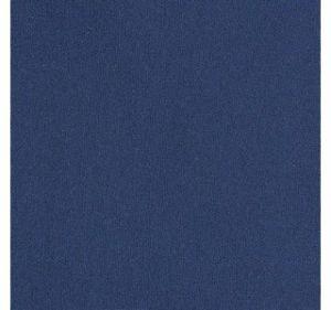 SilTex Sapphire