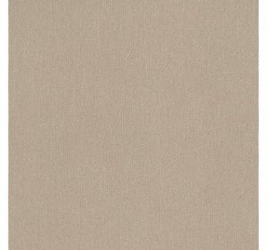 SilTex Taupe