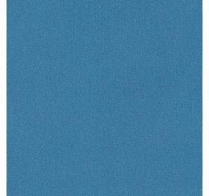 SilTex Turquoise