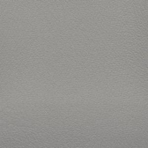 Autosoft Corinthian Light Gray