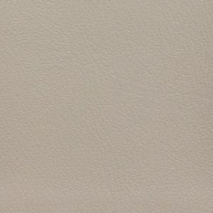 Autosoft Corinthian Light Neutral