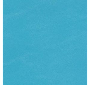 Tortuga Aquamarine