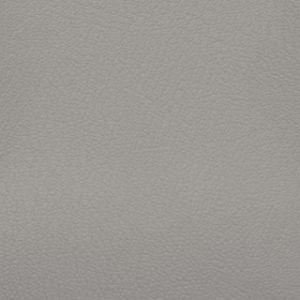 Autosoft Corinthian Light Titanium