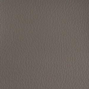 Autosoft Milled Pebble Medium Dark Stone