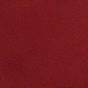 Brava Red